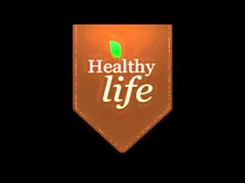 Kidney - Dirt - Gandagi - Clean - Eat  Coriander Hindi Official Video 2015 - Latest - Healthy Life