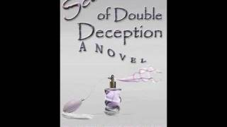 Scent of Double Deception - Official Trailer