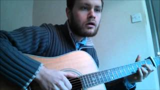 john martyn   may you never (guitar lesson)