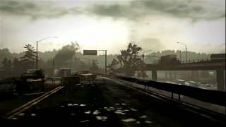 Deadlight: Gameplay Trailer