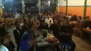Detik Detik Timnas U16 Indonesia Juara AFF 2018