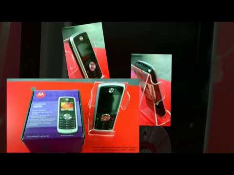 Motorola W230 Gebraucht Zu Verkaufen