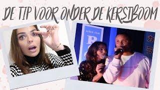 RYAN VERRASSEN OP ZIJN VERJAARDAG!!! | Laura Ponticorvo | WEEKVLOG #66
