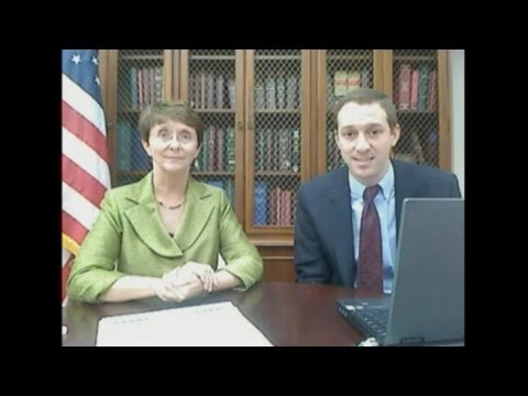 GAO: AskGAOLive Chat on Elder Financial Abuse