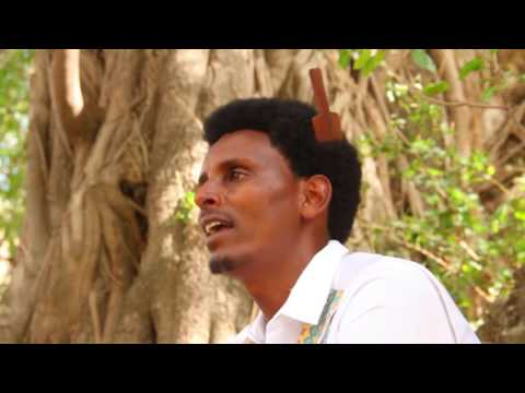Berhe Subagads - Koyiya Husa (ኮይያ ሑሳ) New Ethiopian Irob Music Video 2016