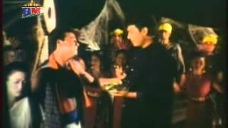 Majhidai - Nepali Movie YE MERO HAJUR