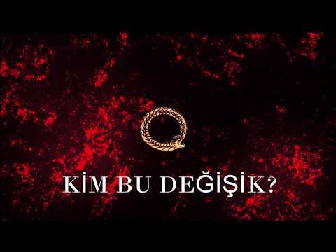 DostWeDusmaN HOLOCOUST [5]th PK Movie - DESTAN - KNİGHT ONLİNE - DQST's TİME 2018