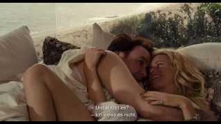 LOVE & MERCY (ein Film von Bill Pohald) | im kult.kino Basel