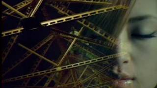 [고전 영상] [일본음악] [일본CF] TUKA (hamasaki ayumi) (05)