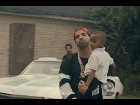 Drake - Worst Behavior (Official Video)