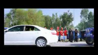 Download Dhol yaara dhol MP3 song and Music Video