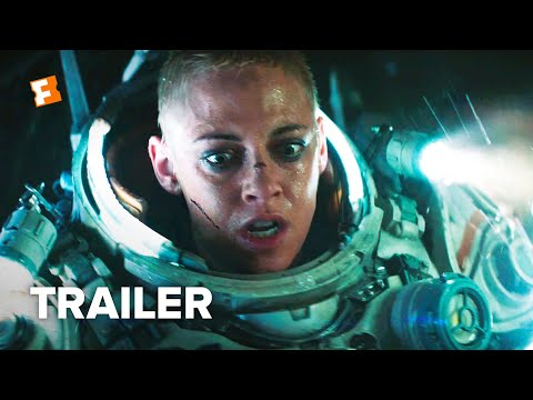 Play Underwater Trailer #1 (2020) | Movieclips Trailers