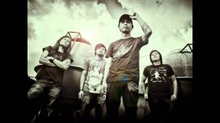Watch Typecast The Truth video