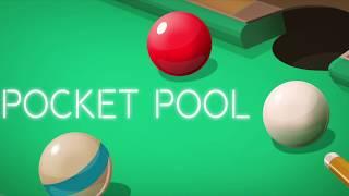 Pocket Pool (Ketchapp)