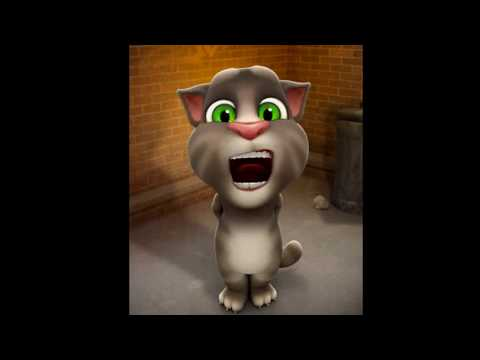 Sonu Tane Mara Par Bharoso Nai Ke Navratri Special GarbaWith Talking Tom You Tube
