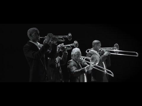 Orquesta Akokán - Un Tabaco para Elegua (OFFICIAL VIDEO)