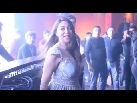 Ellips club Baku - Ellips baku Jule promo