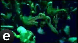 Gümbür Gümbür (Tarık)  Music  #gümbürgümbür #tarık - Esen Müzik