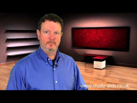 What Is A Dissertation | Dissertation Examples | MBA Dissertations