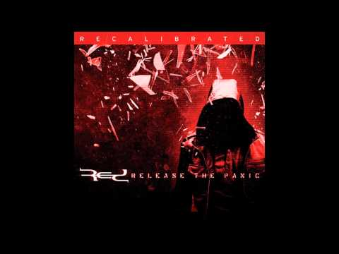 RED - Release the panic Recalibrated
