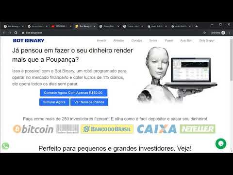 lucro-de-$50-usando-um-bot-free-na-auto-bot-binary-gratis