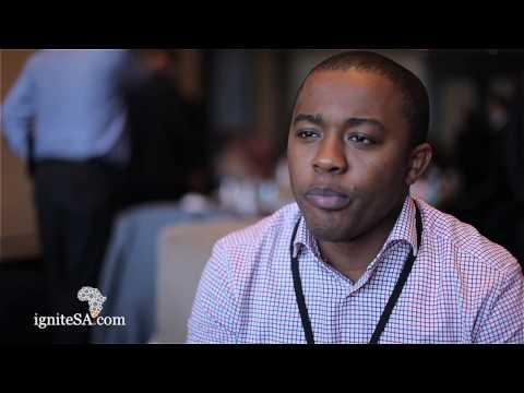 Mweli Ndaba - Manager - Corporate Finance Advisory - Deloitte