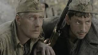 Военный фильм / The Penal Battalion