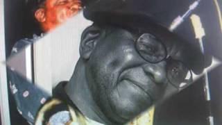 "Winston ""Mankunku"" Ngozi - Yakhal"