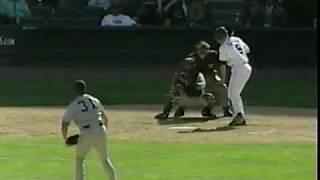 MLB ON FOX 2002 Game Close