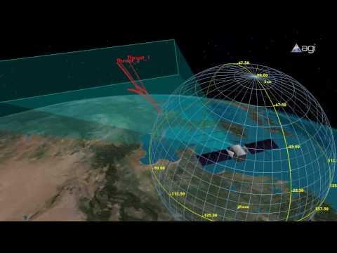 AGI - Explore Missile Defense