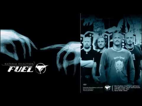 Fuel - Natural Selection (Full Album)