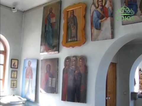 Города и села Оренбургской области История Оренбуржья