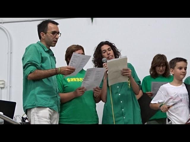 19-10-13 Festa Diada - Els Pinya Sud seran sempre nostres!!!