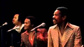 Gladys Knight & The Pips - Home Is Where The Heart Is