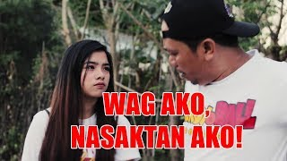 a funny comedy Dubs by Kuya Poklung Watch and Laugh and don't forge...