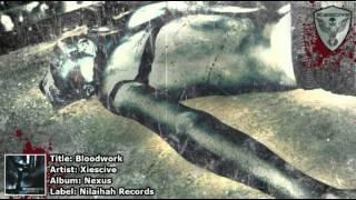 Xiescive - Bloodwork