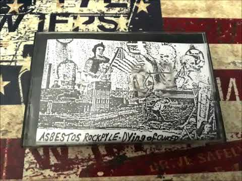 asbestos-rockpyle-dying-of-cancer-demo-tape-1984