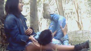 Love U - Yanzey Mgr. Ft. Arjun and Krishna Tmg | New Nepali R&B Pop Song 2016