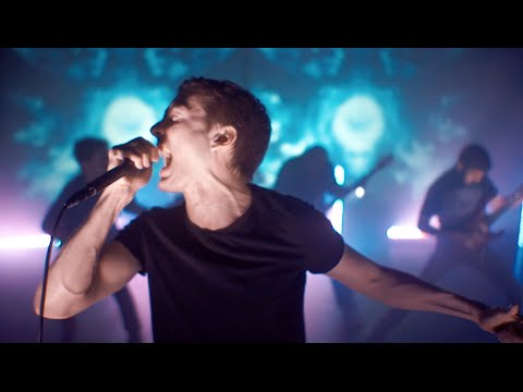 ABIOGENESIS - Visualize (OFFICIAL VIDEO)