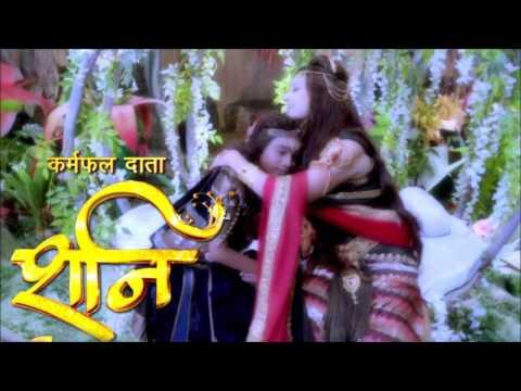 Shani - So Ja Pyaare (Shani' Version)