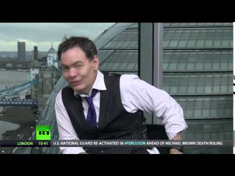Keiser Report - Episode 681 - RT   480p