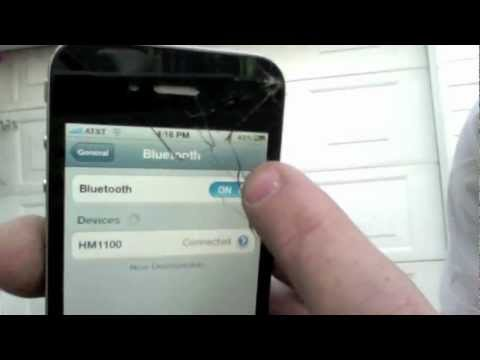 iphone garage door opener iphone garage door opener without arduino 15279