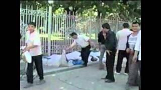 Repeat youtube video Andijon qirg'ini: Haqiqatning aksi 7-qism www.mutabar.com