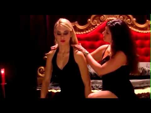 You Slept With 55 Girls! (The Jerry Springer Show) from YouTube · Duration:  3 minutes 10 seconds