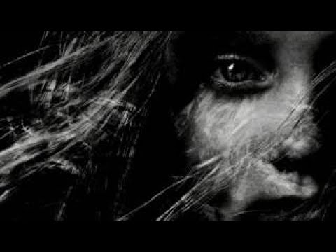 She LOVES Me, You Know? TWISTED - POV - STALKER STORY. Written by. CreepStreet