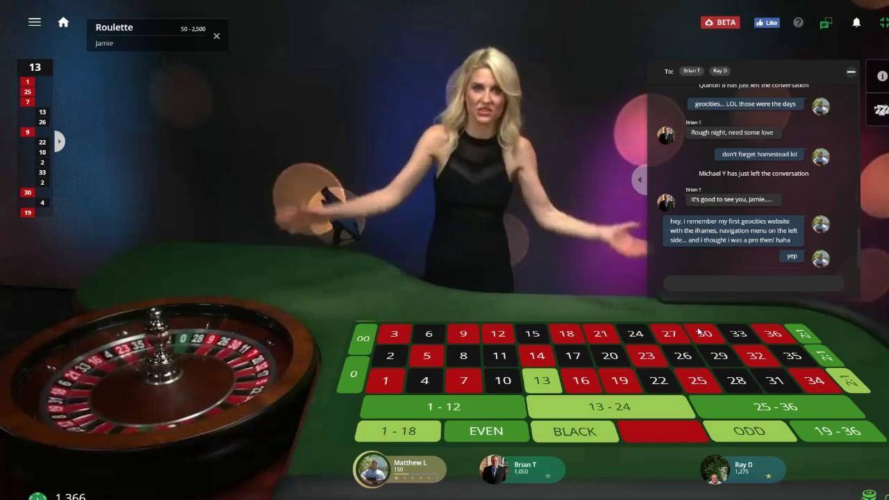 beste gewinnausschüttung beim online casino