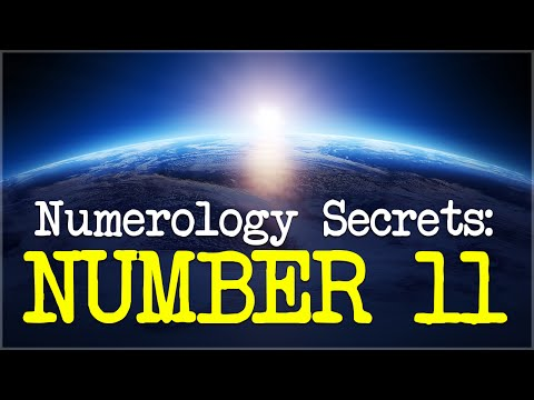Love numerology number 8 photo 3