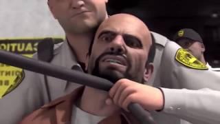 GTA 6| Grand Theft Auto VI: NUEVO TRAILER FILTRADO DE GTA 6? ASÍ SERÁ EL NUEVO GTA VI?