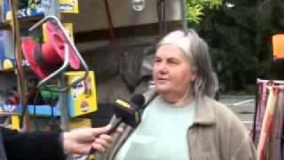 MEMA TV - Gösser Kirtag KW 41