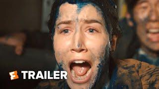 Professione: trailer esclusivo di Rainfall n. 1 (2021) | Rimorchi Movieclips